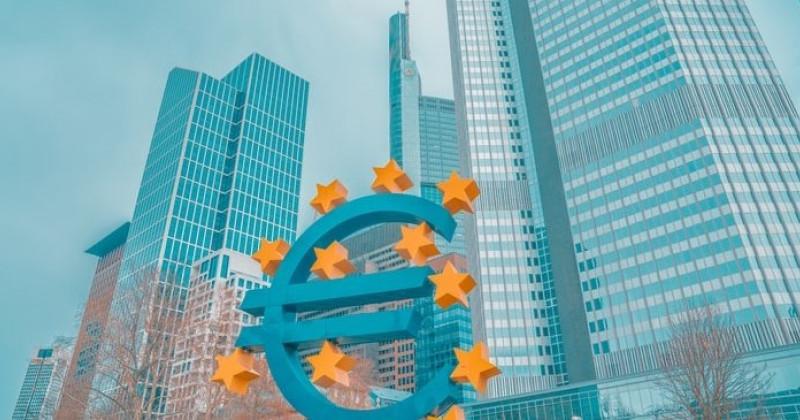 Zeichnen EZB