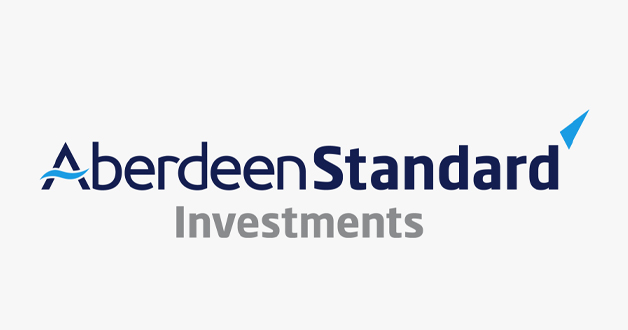 Aberdeen Standard SICAV I - Asian Smaller Companies Fund A Acc USD