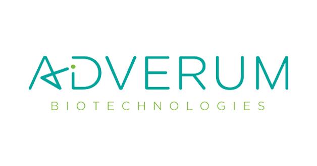 Adverum Biotechnologies Inc.