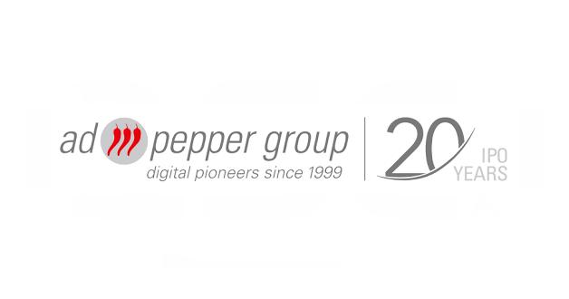 Ad Pepper Media Intl Nv