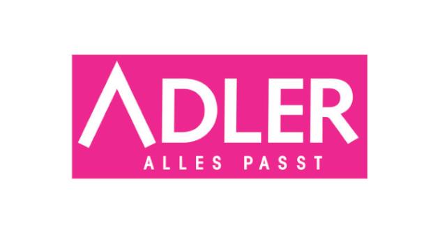 Adler Modemaerkte AG