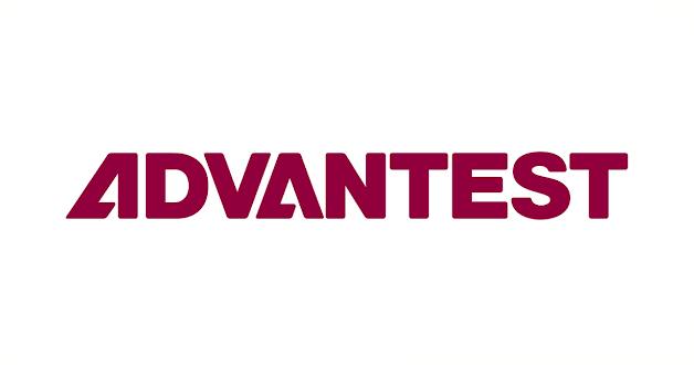 Advantest Corp.