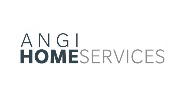 Angi Homeservices Inc.
