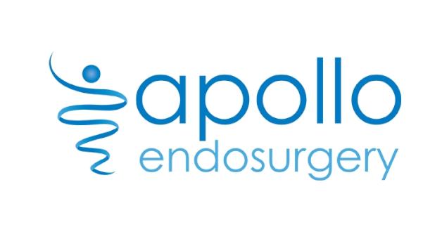 Apollo Endosurgery Inc.