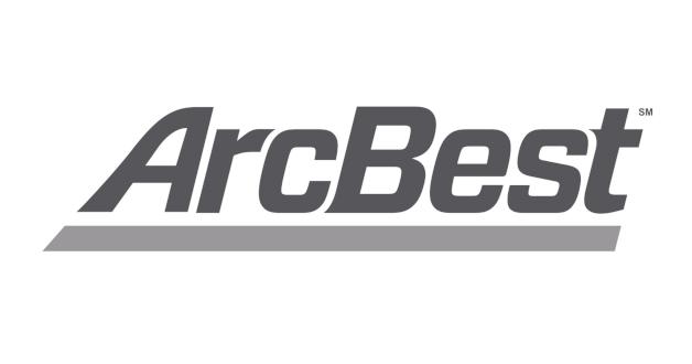 ArcBest Corp.