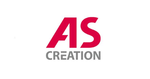 AS Creation Tapeten AG