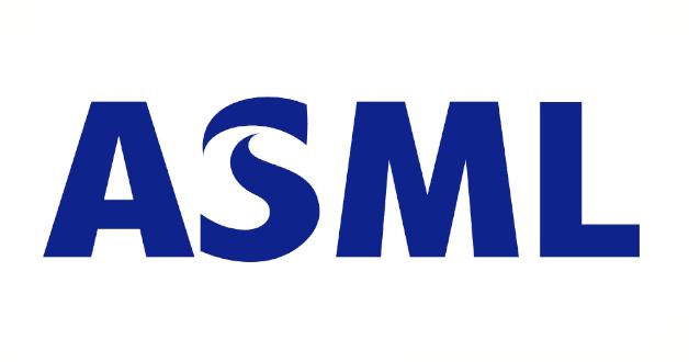 ASML Holding NV