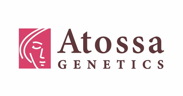 Atossa Genetics Inc.
