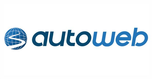 AutoWeb Inc.