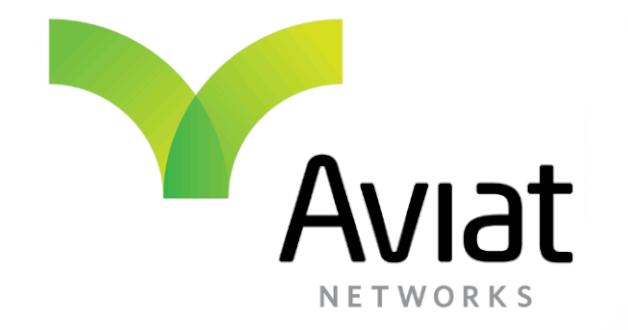 Aviat Networks Inc.