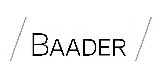 Baader Bank AG