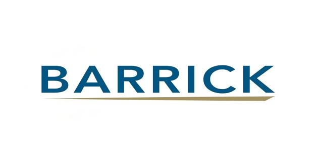Barrick Gold Corp.