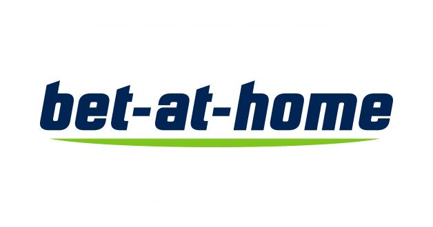 Bet at home com AG