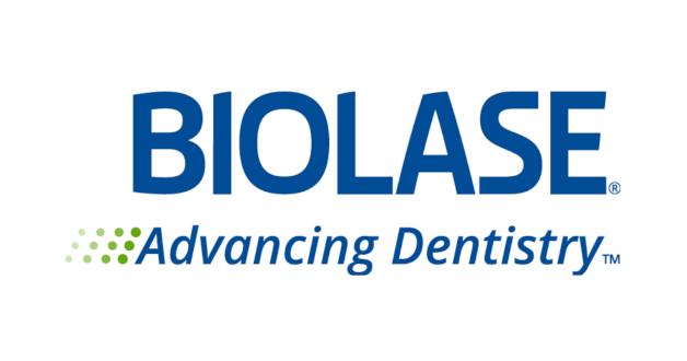 BioLase Inc.