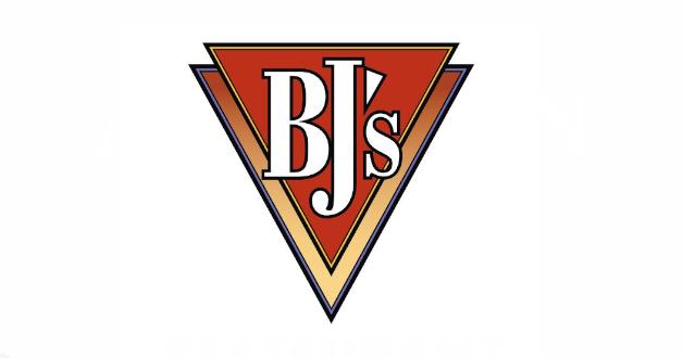 BJ's Restaurants Inc.