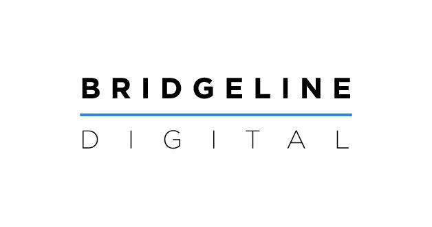 Bridgeline Digital Inc.
