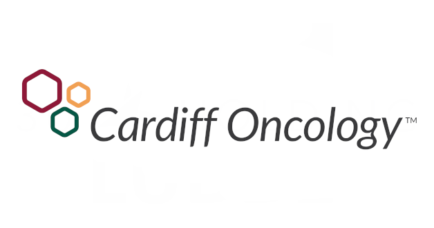 Cardiff Oncology Inc