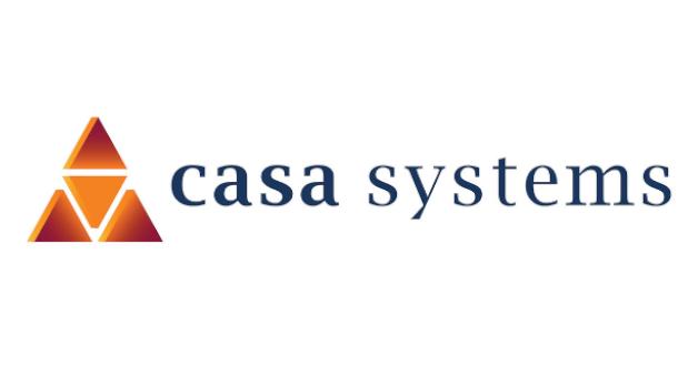 Casa Systems Inc.