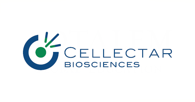 Cellectar Biosciences Inc.