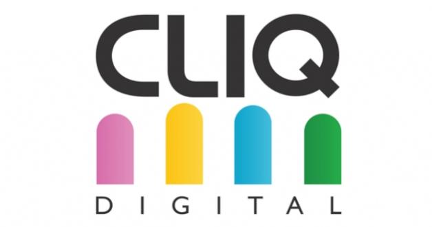 Cliq Digital AG