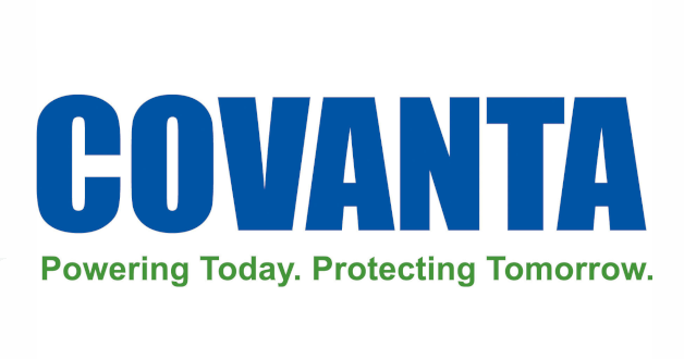 Covanta Holding Corp.