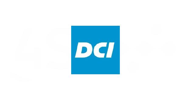 Database for Commerce & Ind
