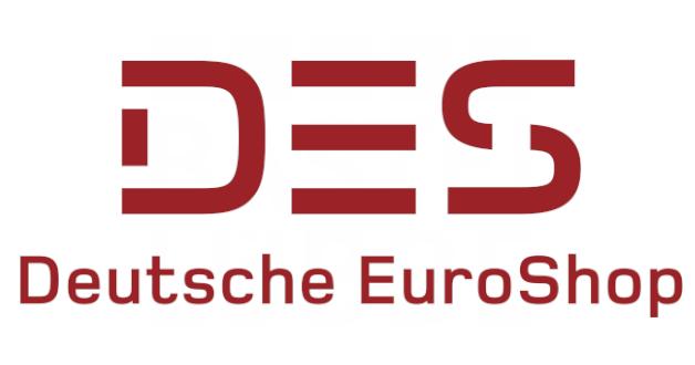 Deutsche Euroshop AG