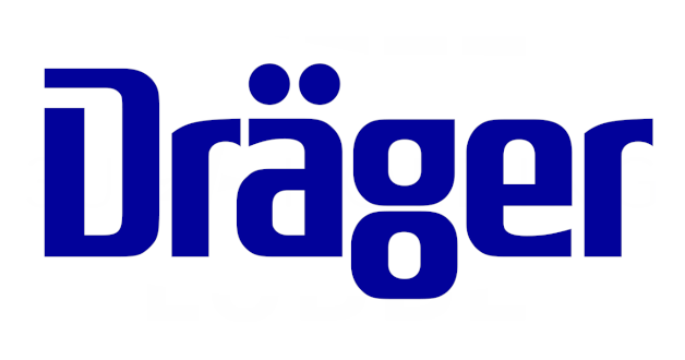 Draegerwerk AG & Co KGaA