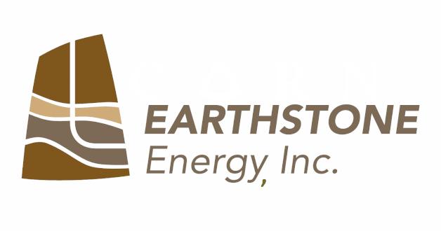 Earthstone Energy Inc.