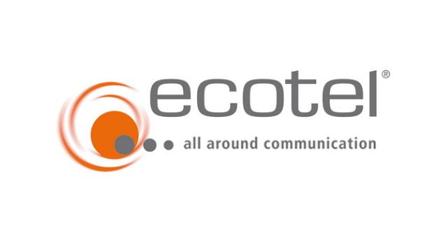 ecotel communication ag