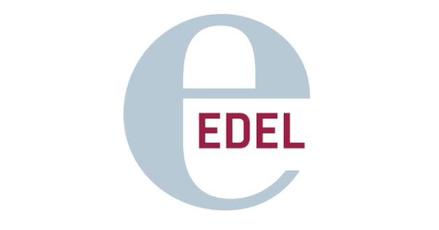 Edel AG