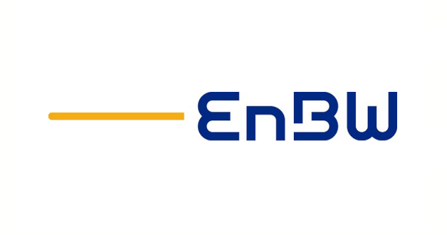 EnBW Energie Baden-Wuerttemberg AG