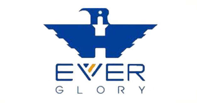 Ever-Glory Intl Group Inc.