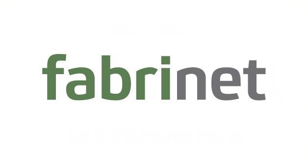 Fabrinet