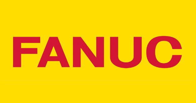 Fanuc Corp.