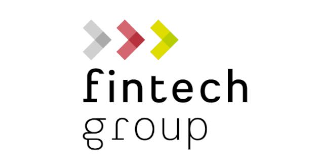 FinTech Group AG