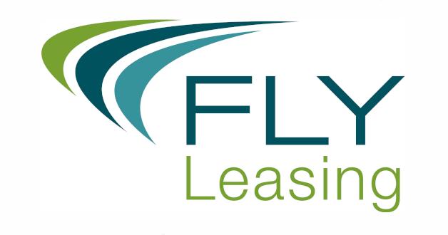 Fly Leasing Ltd.