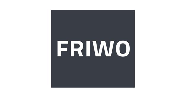 Friwo AG