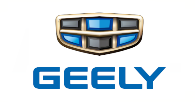 Geely Automobile Holdings Ltd.