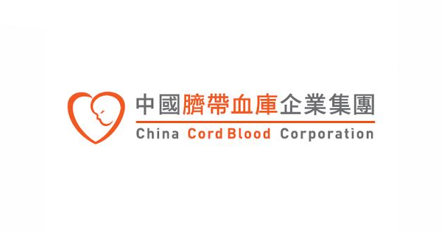 Global Cord Blood Corp.