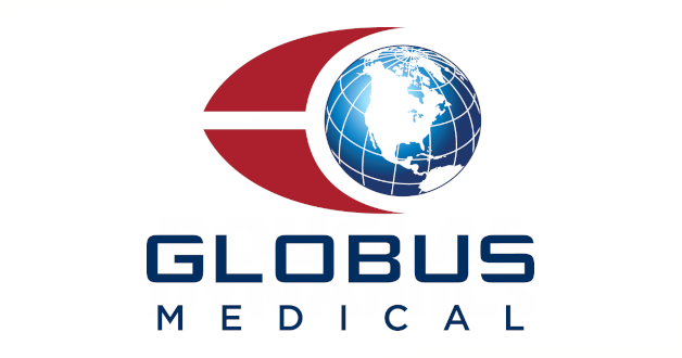 Globus Medical Inc.