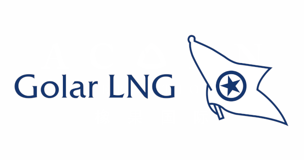 Golar LNG Partners LP