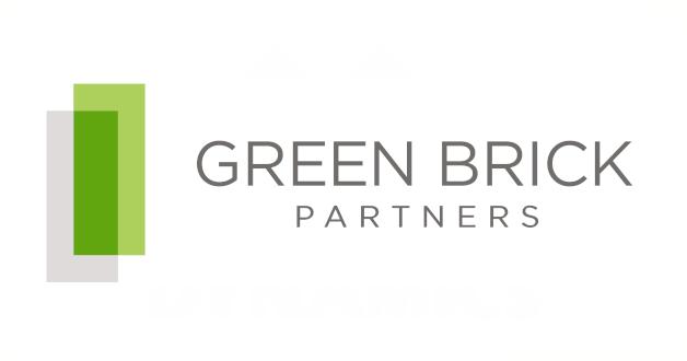 Green Brick Partners Inc.