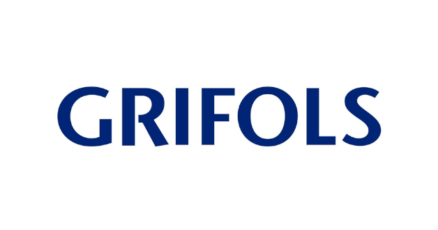 Grifols S.A.