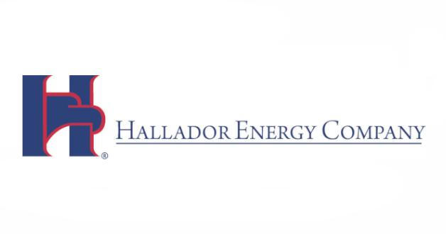Hallador Energy Co.