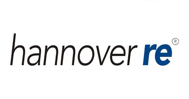 Hannover Ruck SE