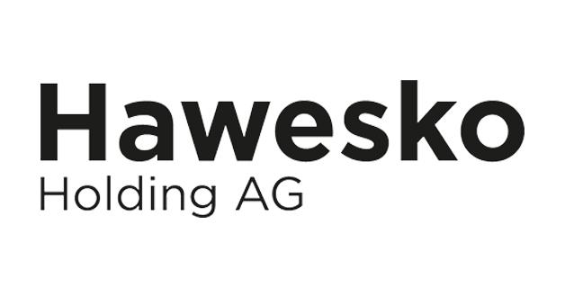 Hawesko Holding AG