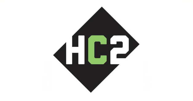 HC2 Holdings Inc.