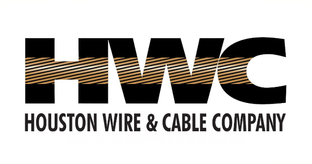 Houston Wire & Cable Co.