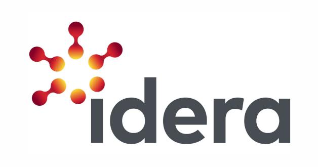 Idera Pharmaceuticals Inc.